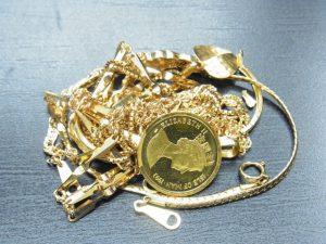 メイプル金貨、金・プラチナダイヤリング買取させて頂きました。神戸・三宮/高価買取のブランドラボ