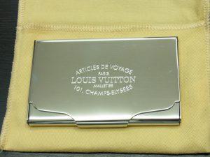 ヴィトン買取させて頂きました。神戸・三宮のヴィトン買取ならブランドラボ