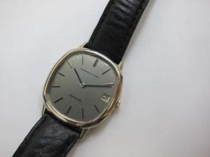 オーデマ ピゲ高価買取・高級ブランド時計買取大阪神戸
