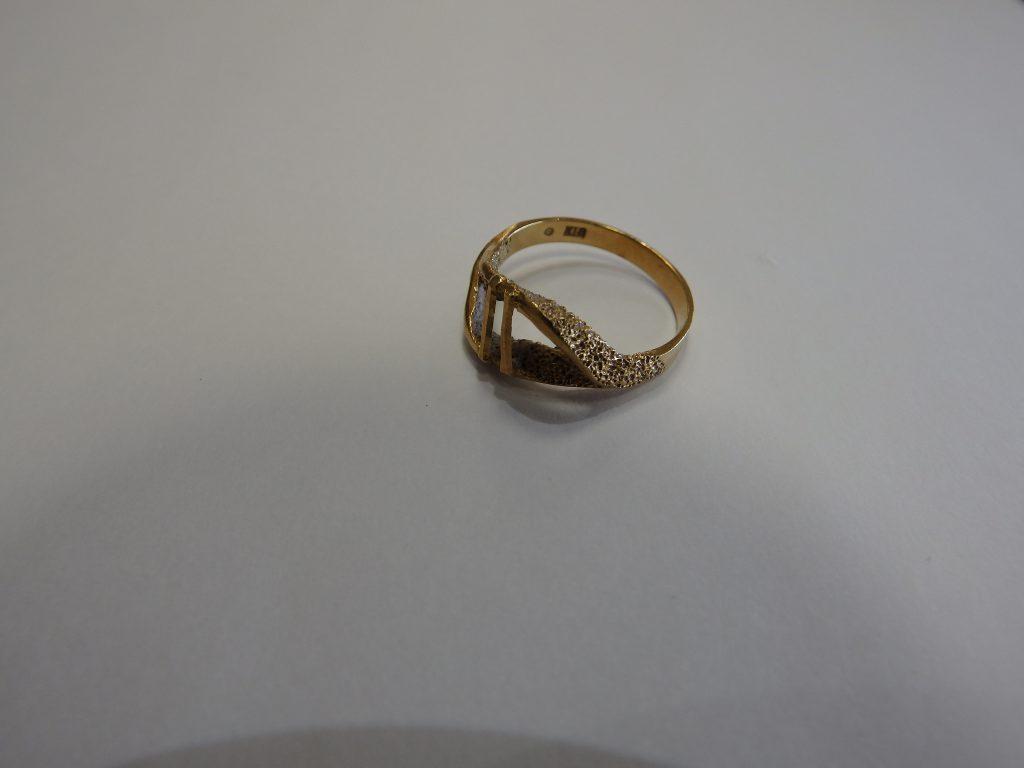 k18金リング・プラチナ金指輪・ネックレス買取・大阪神戸