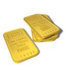 金プラチナインゴット ¥2,200,000