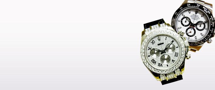 buy popular 6656b 15e02 ロレックス 高価買取|デイトナ・サブマリーナを高く売るなら ...