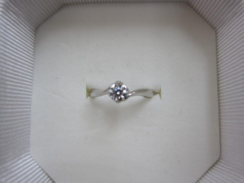 4℃・ダイヤモンド・3EX・高価買取・大阪・神戸