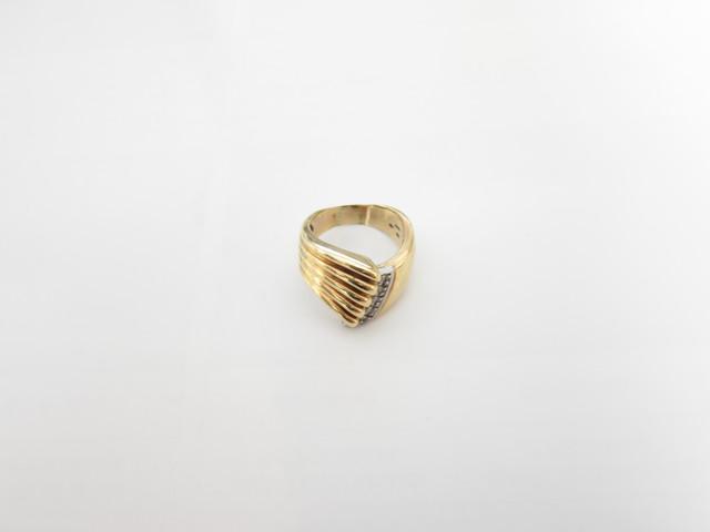 金プラチナ 高価買取 小さいダイヤも高額査定 大阪・神戸