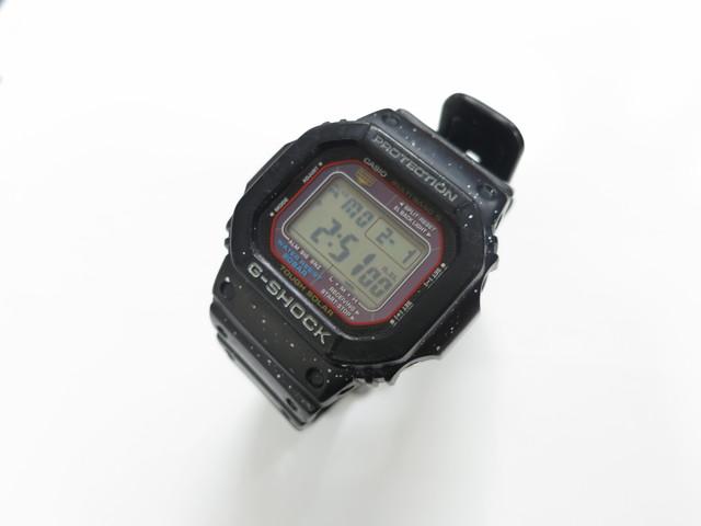 Gショック 買取 大阪・神戸 5600系 スピードモデル 高価買取