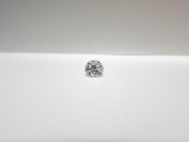 ダイヤモンド買取 大阪・神戸 大粒ダイヤ高価買取