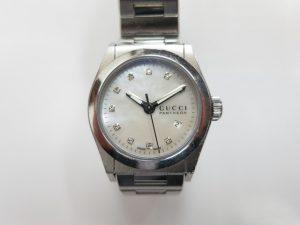 時計買取 大阪・神戸 中古 ブランドウォッチ 高価買取