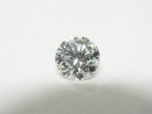 ダイヤモンド買取させて頂きました。宝石の高価買取なら安心高額査定の大阪、神戸ブランドラボ