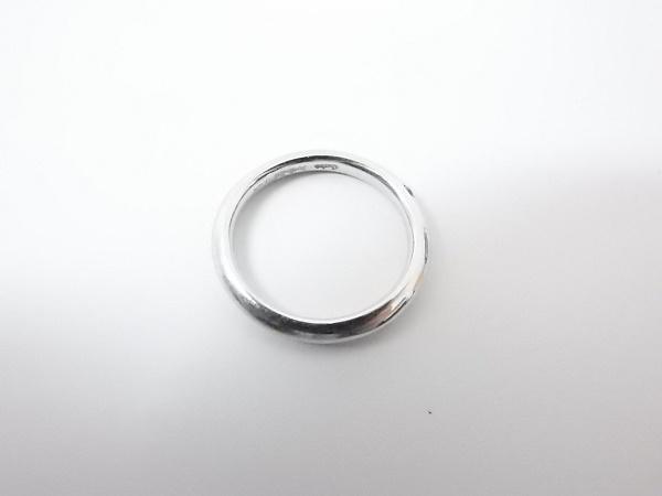 プラチナ買取大阪神戸プラチナ1000買取プラチナリング結婚指輪