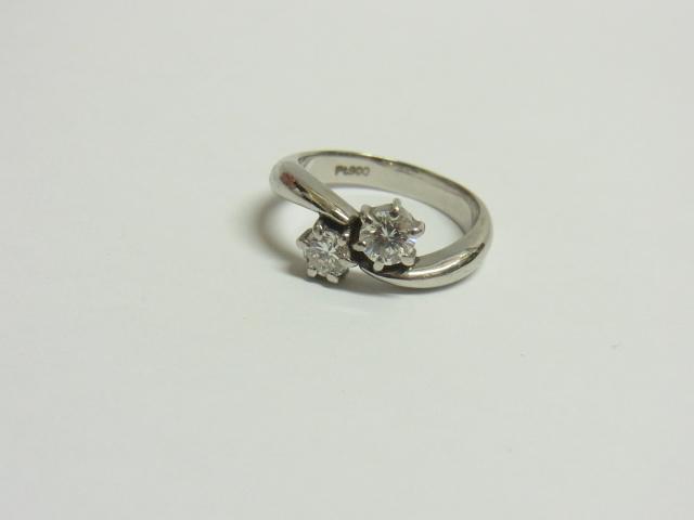 ダイヤモンド 高価買取 大阪 神戸 鑑定書のないダイヤモンド 無料査定