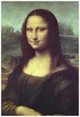絵画・洋画・現代美術
