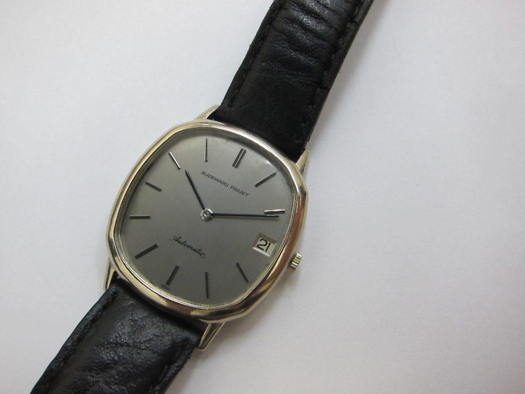オーデマ ピゲ高価買取 高級ブランド時計 買取 大阪神戸