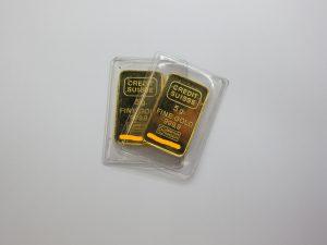 FINE GOLO 純金 インゴット k24 買取大阪神戸