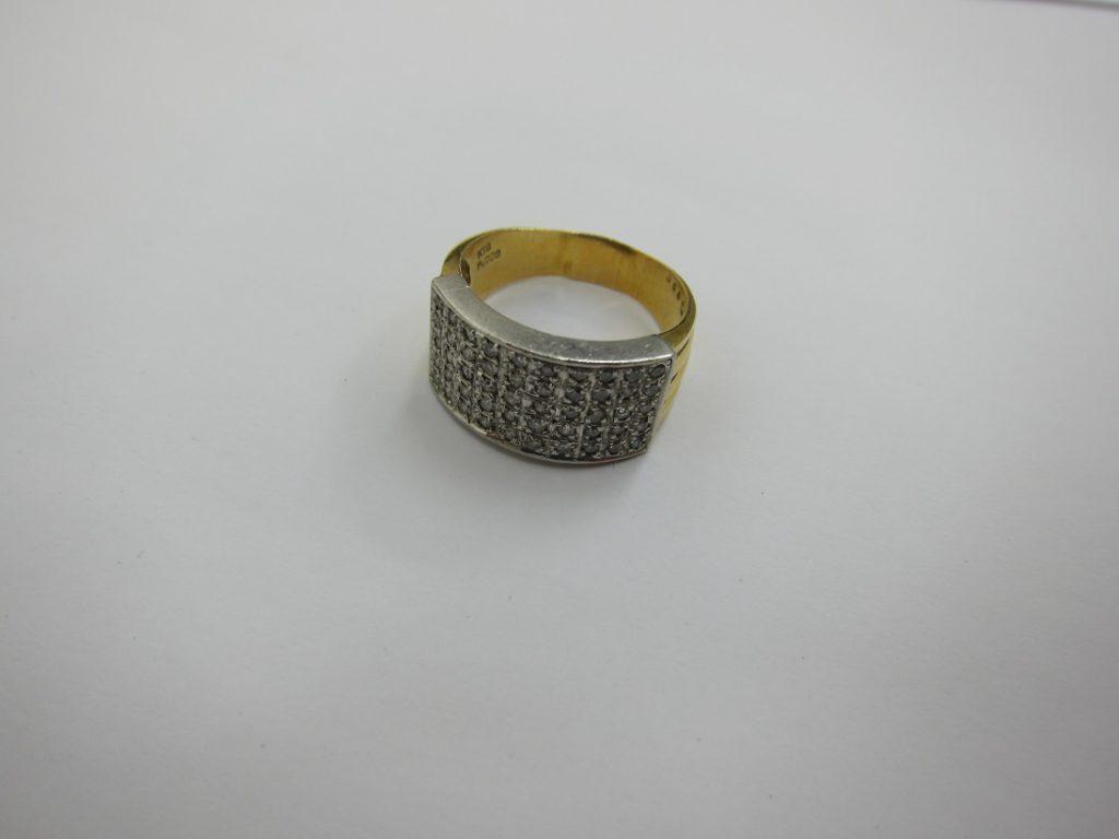 メレダイヤモンド 貴金属ジュエリー 買取 大阪 神戸 リング 指輪 無料査定
