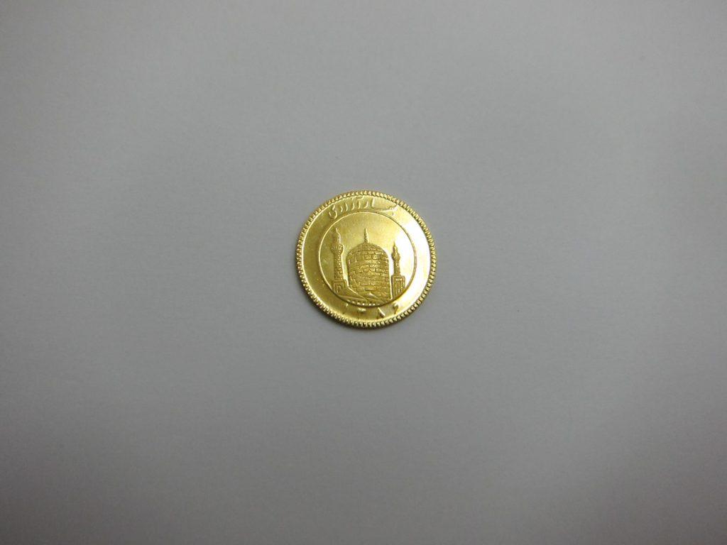海外金コイン k22 純金 インゴット 金高騰価格 大阪神戸買取