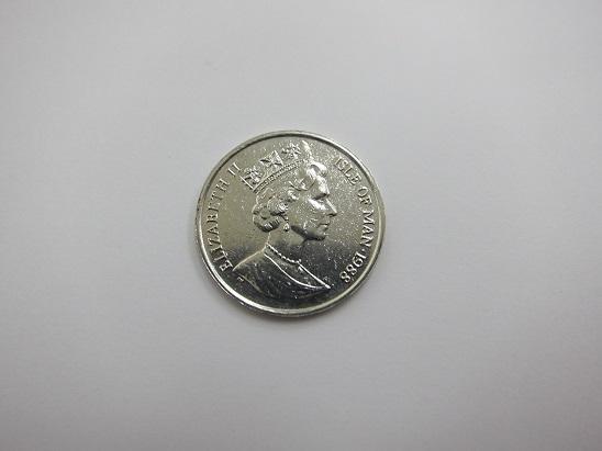 プラチナ 買取 Pt1000 コイン 1/2oz プラチナ価格4000円突破